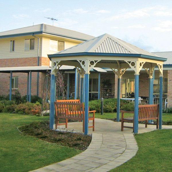 Elphinwood Gardens Open Home Launceston Tas