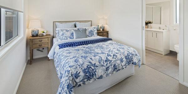 Ingenia Lifestyle Lara - Main Bedroom