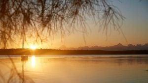 Lake Macquarie Ingenia Lifestyle