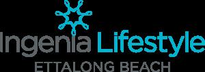 Ingenia Lifestyle Ettalong Beach