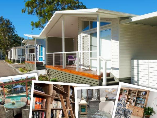 Over 55s Lifestyle Community Ettalong Beach | Ingenia Lifestyle
