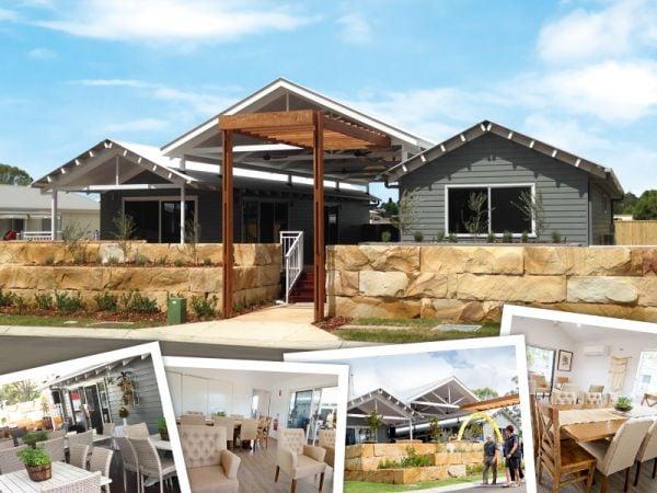Over 55s Lifestyle Community Hunter Valley | Ingenia Lifestyle